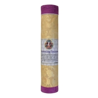 Dharma Chenrezig Incense