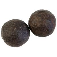 Moquis - La Paire - De 150 à 200 gr