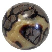 Sphère Septaria 7 à 8 cm