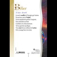 34506-1-carte-zodiaque-belier-0966365001375451620