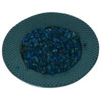 Boîte 100 Grs - Encens Bleu