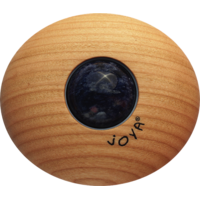 Kit Boule de Massage Joya - Sodalite