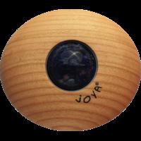 Kit Boule de Massage Joya - Sodalite