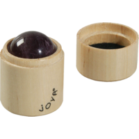 Mini Kit Boule de Massage Joya - Améthyste