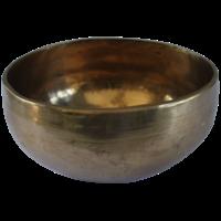 Bol Chantant Népalais Qualité Supérieure - 450-500 gr