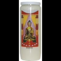 Neuvaine Bouddha - 100 % Huile Végétale