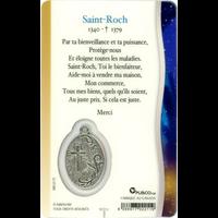 33605-1-saint-roch-0775338001361795345