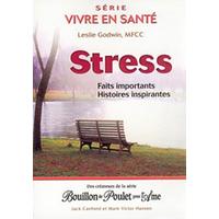 Stress - Godwin L. & Canfield J.