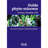 Guide Phyto-Minceur - Dr. C. Luu