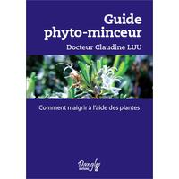 Guide Phyto-Minceur - Dr. C. Luu