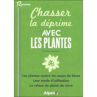 Chasser La Déprime Avec Les Plantes - Dr. Daniel Scimeca