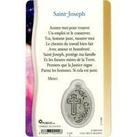 33603-1-saint-joseph-0543621001361796946