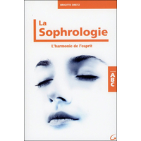 La Sophrologie - Brigitte Dretz