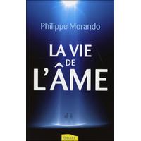 La Vie de l'Âme - Philippe Morando