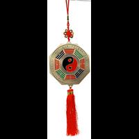 34625-1-miroir-feng-shui