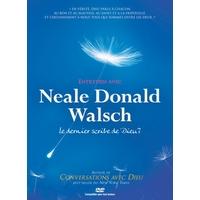 Entretien Avec Neale Donald Walsch