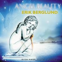 Angel Beauty - Erik Berglund