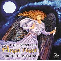 Angel Flight - Berglung & Hausmann