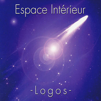 Espace Intérieur - Logos