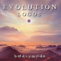 Evolution - Logos