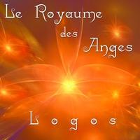 Le Royaume des Anges - Logos