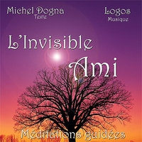 L'invisible Ami - Logos / Dogna