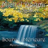 Source Intérieure - Logos / Dogna