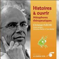 Histoire à Ouvrir - Flèche / Michel