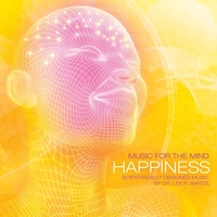 Happiness - Lee Bartel