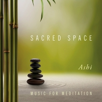 Sacred Space - Ashi