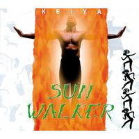 Sun Walker - Keiya