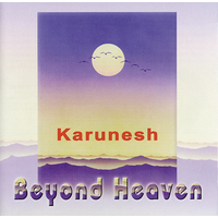 Beyond Heaven - Karunesh