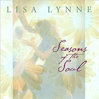 Seasons of The Soul - Lisa Lynne