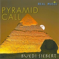 Pyramid Call - Buedi Siebert