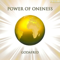 Power of Oneness - Godafrid