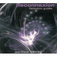 Reconnexion - Jean-Pierre Bordes