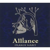 Alliance - Franck Nabet