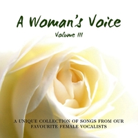 A Woman's Voice III