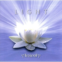 Light - Anima