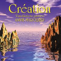 Création - Annie Marquier
