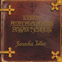 Antiphonaire de la Rose-Croix T2