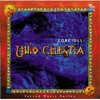 Unio Celestia - Corciolli