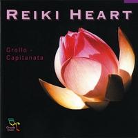 Reiki Heart - Grollo-Capitanata