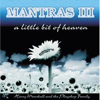 Mantras Vol 3 - Henry Marshall