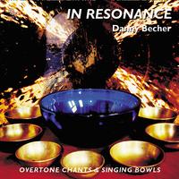 In Resonance - Danny Becher