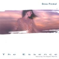 Essence - Deva Premal