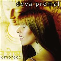 Embrace - Deva Premal