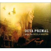Moola Mantra - Deva Premal