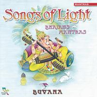 Songs of Light - Buvana