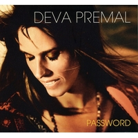 Password - Deva Premal